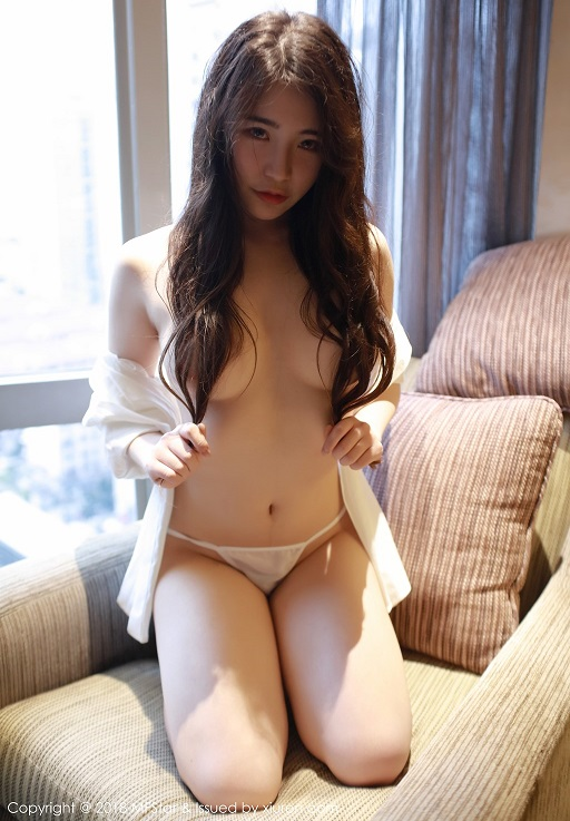 Zhai Tu Tu khiêu dâm khỏa thân sexy hot pictures at HappyLuke Vietnam online casino