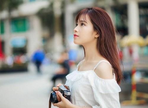 Hot grild Phương Dung- Nam Định gái đẹp picture