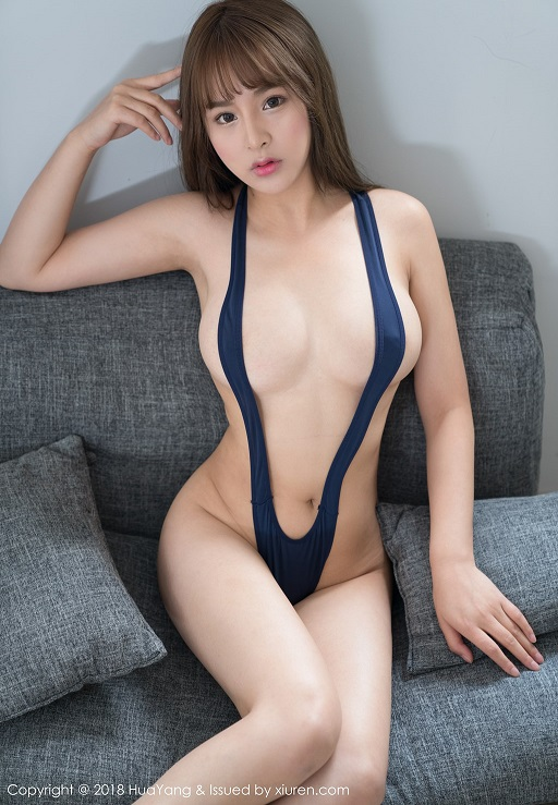 Sukiii khieu dam khoa than sexy hot girls nude pictures at HappyLuke Vietnam online casino