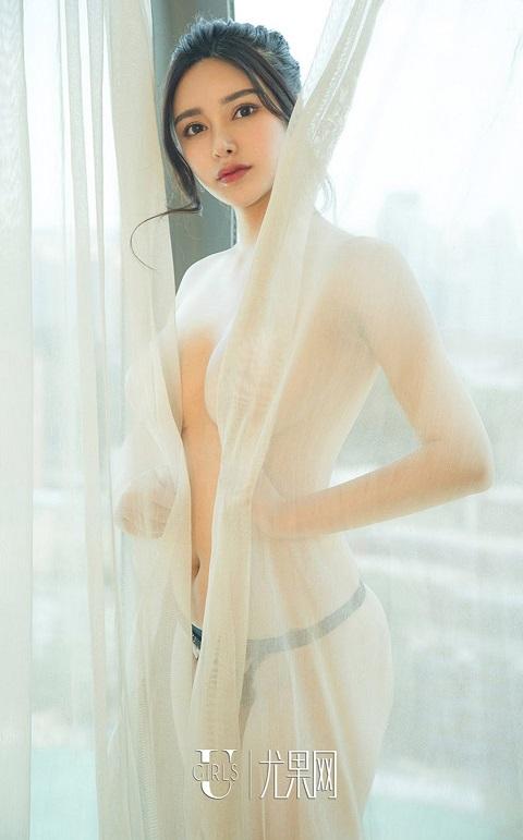 Jin Zi Xin asian hot girl sexy erotic pictures gai dep gai xinh khieu dam anh khoa than