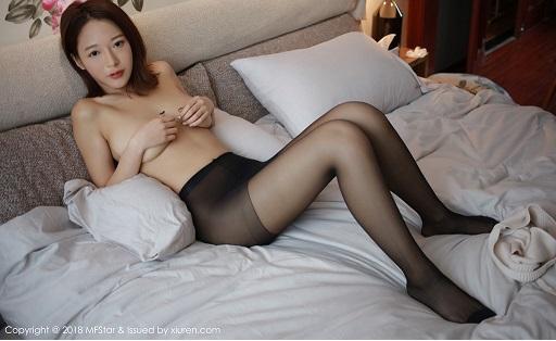 Riz asian ảnh nóng sexy hot girl nude khỏa thân khiêu dâm