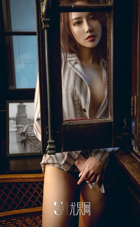 Coco asian hot girl sexy nude ảnh nóng khỏa thân khiêu dâm