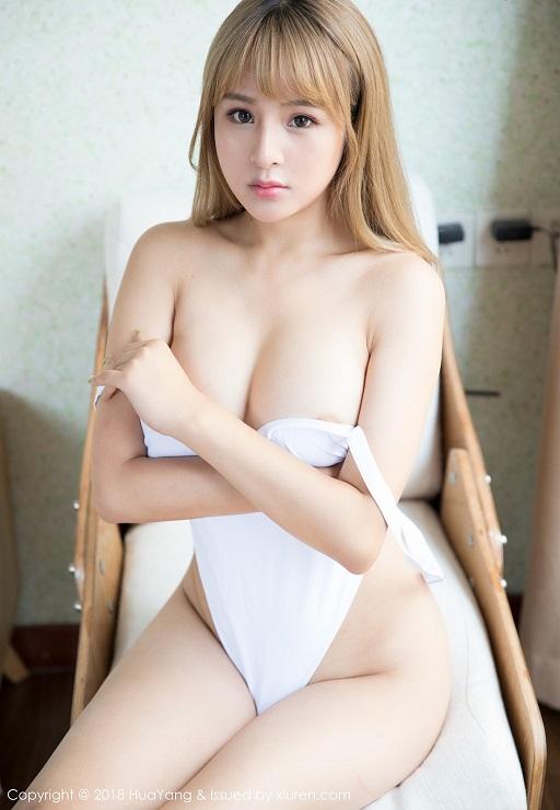 Sukiii ảnh khiêu gợi asian hot girl khỏa thân sexy nude
