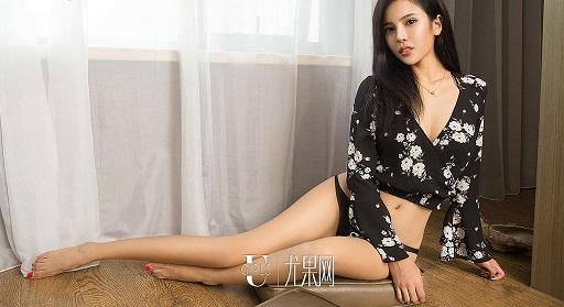 Shi Hua nude asian hot girl ảnh khiêu gợi nóng khỏa thân sexy
