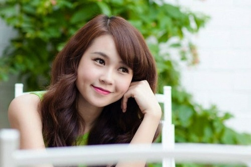 Hot girl Sam nguyễn hà my fashion showbiz giải trí entertainment