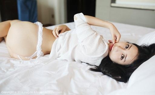 Lili Qiqi Xixi nude hotgirl sexy ảnh khiêu gợi làm tình