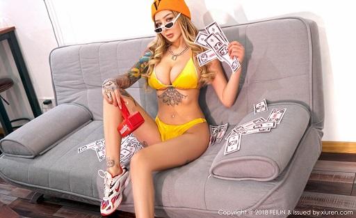 asian sexy hot girl ảnh nóng khiêu dâm khỏa thân
