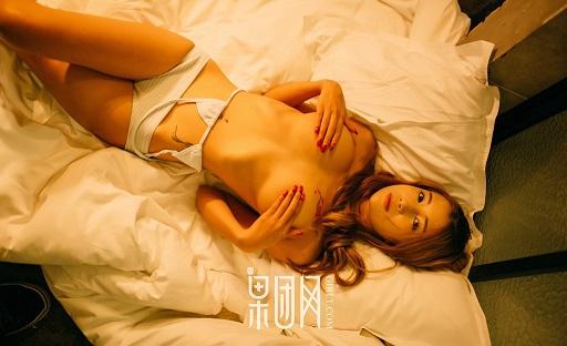 asian hot girl sexy ảnh nóng khiêu dâm mude khỏa thân