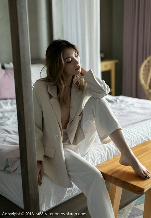 Arlie asian hot girl sexy ảnh nóng nude khiêu dâm