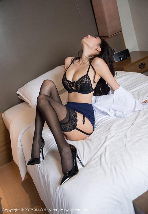 Yang Chen Chen sugar Asian hot girl ảnh nóng sexy khiêu dâm nude khỏa thân