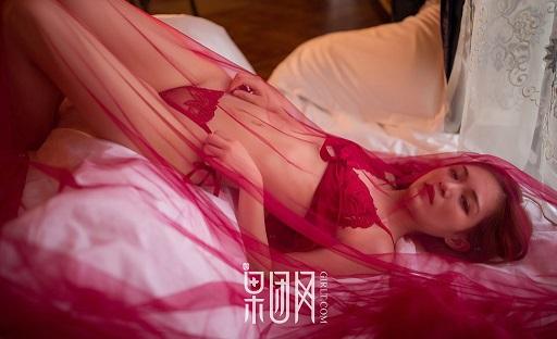 asian nude hot girl sexy ảnh nóng khiêu dâm khỏa thân