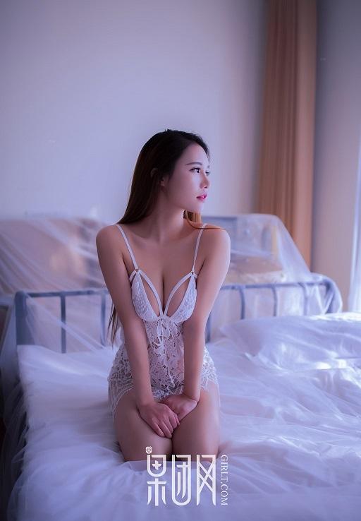 hot girl nude sexy ảnh khiêu gợi gái xinh làm tình