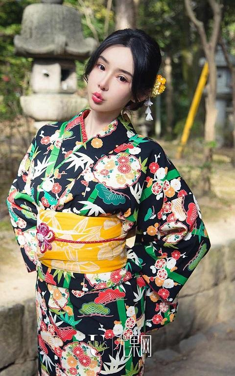 various models asian sexy hot girl ảnh nóng khiêu dâm khỏa thân