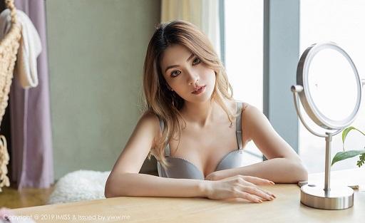 Arlie asian hot girl ảnh nóng khiêu dâm khỏa thân