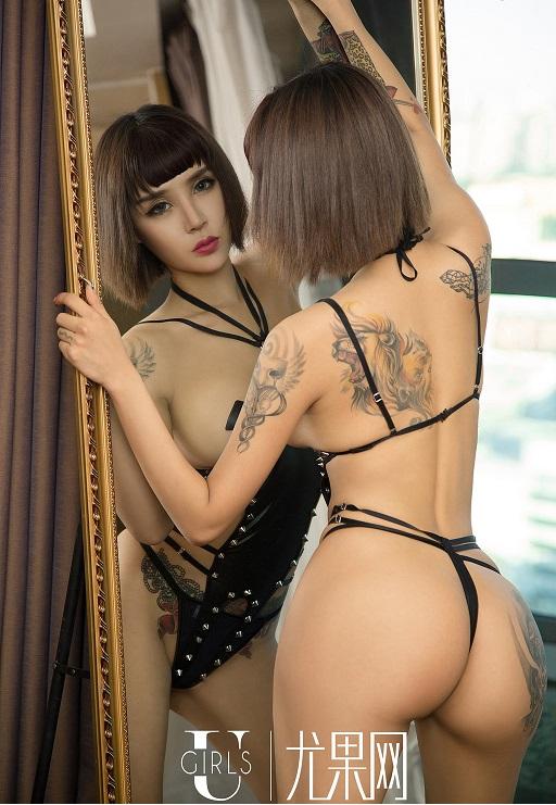 Aleo asian hot girl ảnh nóng sexy khiêu dâm nude