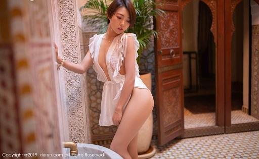 LRIS sexy hot girl ảnh nóng khiêu dâm nude