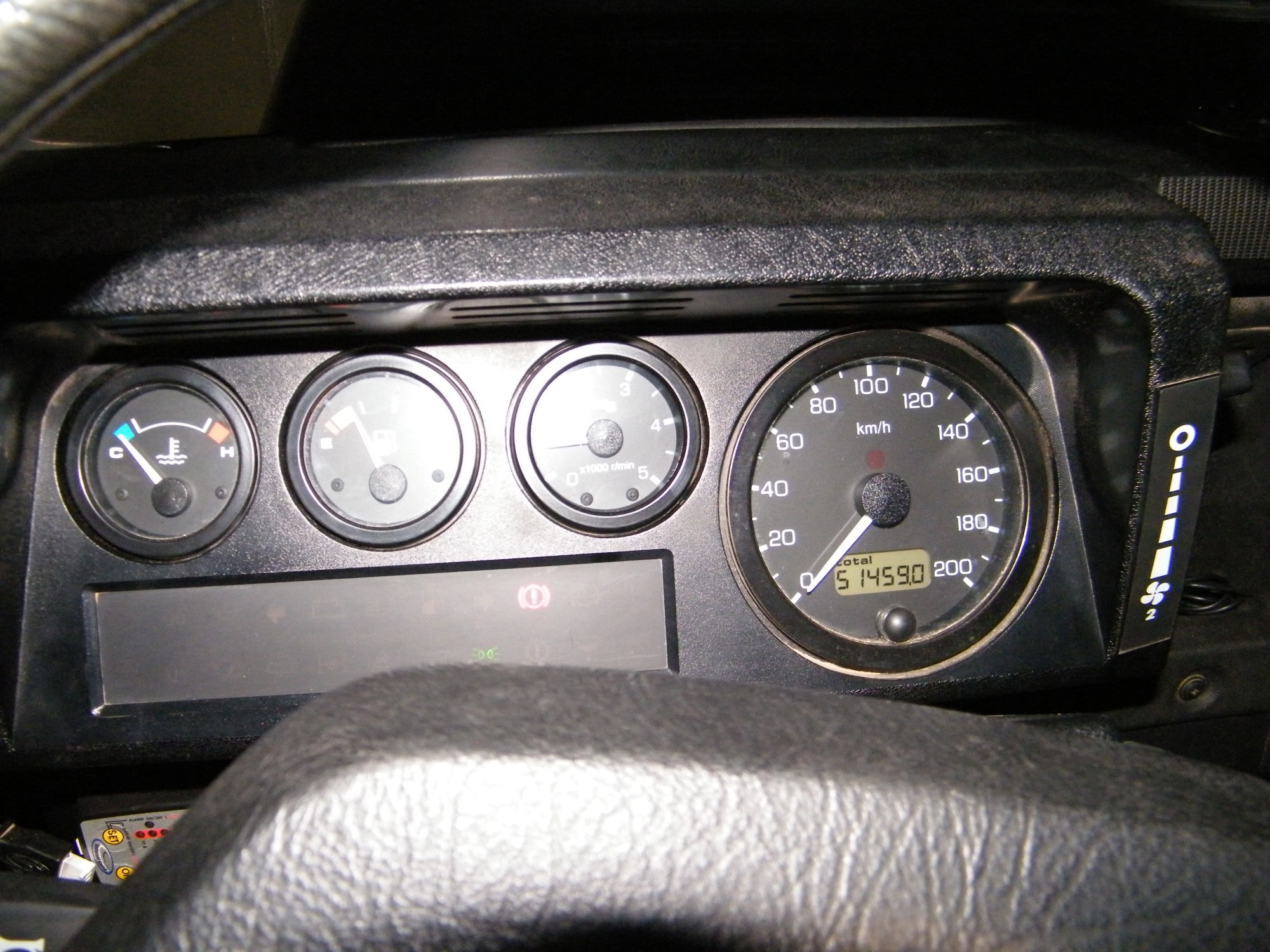 hight resolution of land rover clock wiring