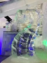 Chena Ice Hotel 4