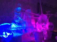 Chena Ice Hotel 5
