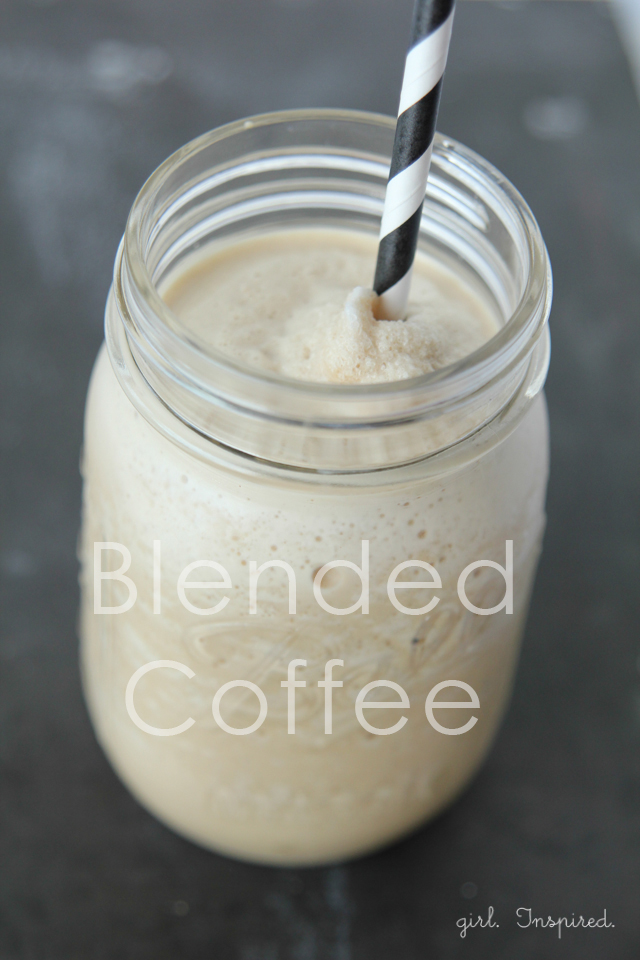 Blended-Coffee-with-Maxwell-House-International-4
