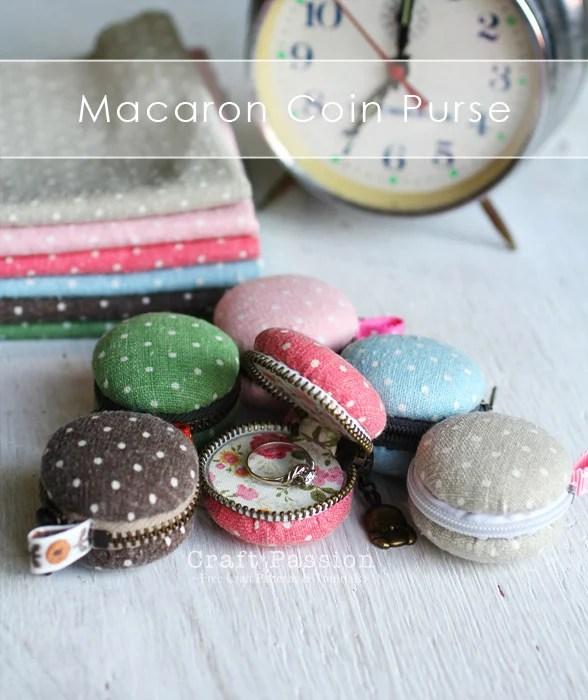 macaron-coin-purse-1