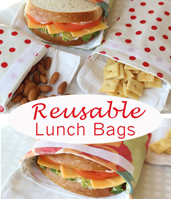 reusable-lunch-bags2b