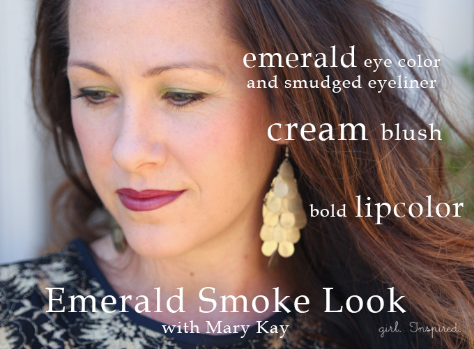 Mary-Kay-Emerald-Smoke-look3