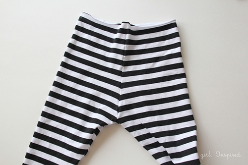 DIY-Leggings-8RB