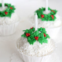 Celebrate Christmas with this sweet tradition!