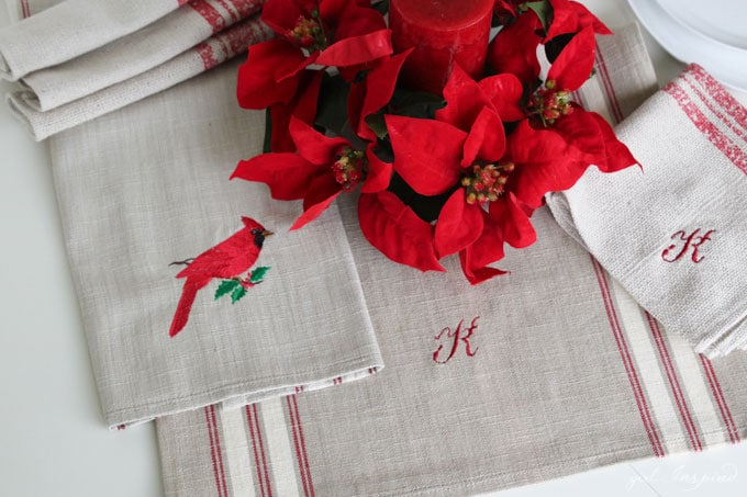 Embroidered-Linens-3