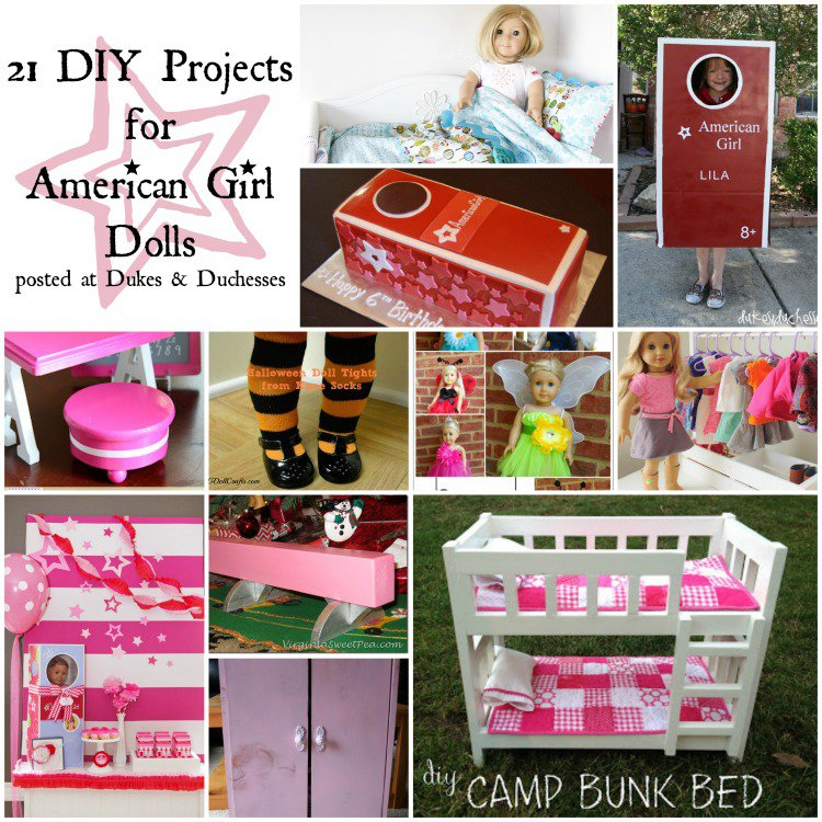 These unique gift ideas for kids are great!
