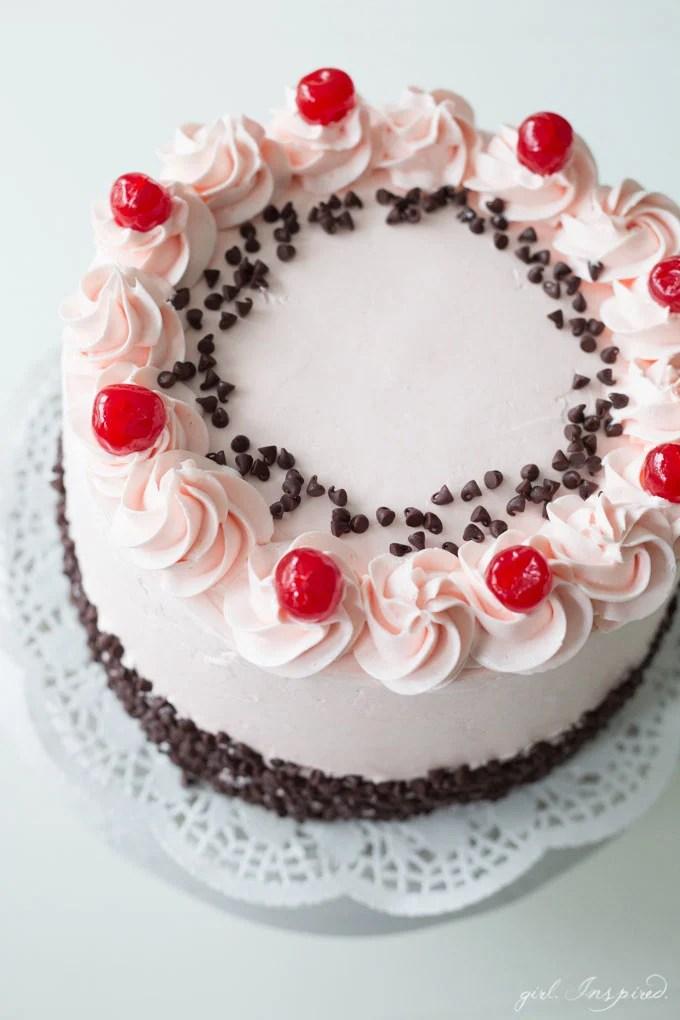 Best Cake Recipe For Decorating With Fondant Uk