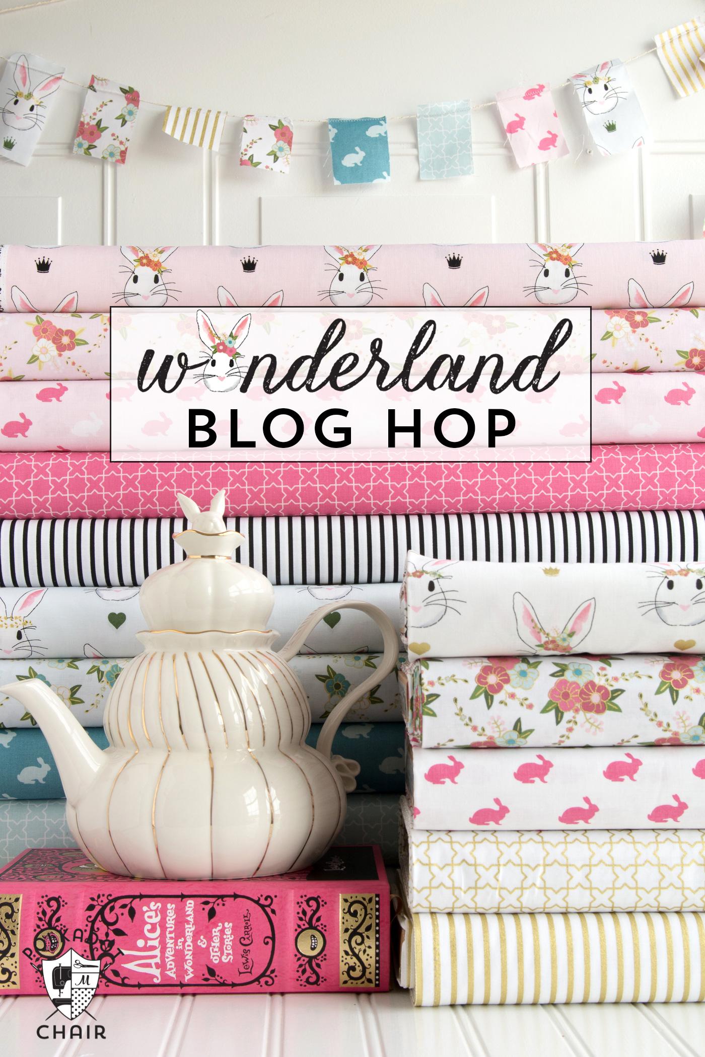 wonderland-blog-hop