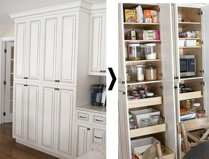 Kitchen Remodel Inspiration Photos