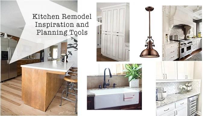 kitchen-remodel-planning-5