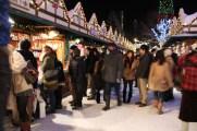 Christmas Town 3