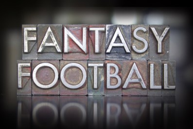 Photo cr: enterlinedesign, fantasy football