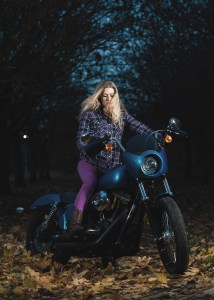 The Girl On A Bike motorcycle Bowtex unisex Womens 100 kevlar leggings jeans 7