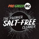 Pro-Green MX discount