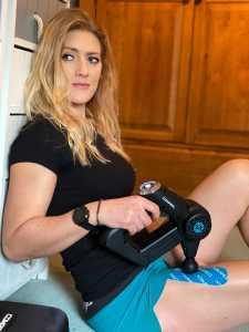 the girl on a bike vanessa ruck compex fixx 2 6