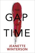 The-Gap-of-Time