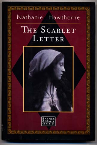 summary of the scarlet letter 1001 book review the scarlet letter nathaniel hawthorne 24997 | letter3
