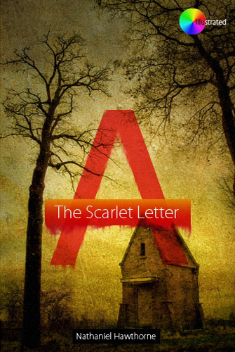 nathaniel hawthornes the scarlet letter hester prynne vs society Nathaniel hawthorne uses his novel, the scarlet letter to critique the puritan faith in developing his story of the adulteress hester prynne, he uses both religious and natural imagery to.