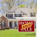 The Smartest Way for Sellers to Add Value to a Home and Attract Buyers -The Girls of Real Estate Will Get Your Home Sold in Northern Virginia