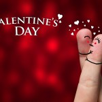 FIVE COOL THINGS TO DO FOR VALENTINE'S DAY IN NORTHERN VIRGINIA | The Girls of Real Estate, Northern Virginia Real Estate Experts
