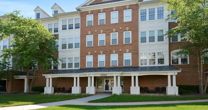 44485 Chamberlain Terrace #304, Asburn VA Home For Sale | Candace Moe, REALTOR®Amenity-Four Seasons at Ashburn Village - a Home For Sale by Candace Moe, REALTOR, The Girls of Real Estate