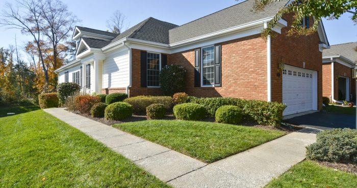 Home for Sale at 5451 Trevino Dr, Haymarket, VA
