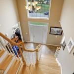 Warrenton VA Home For Sale