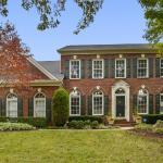 Home For Sale at 14467 Sedona Drive Gainesville VA