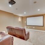 8305-Crestridge-Rd-Fairfax-Station-VA-Luxury-Home-For-Sale-Chelle-Gassan-Candace-Moe-Realtors_DSC00620fusion
